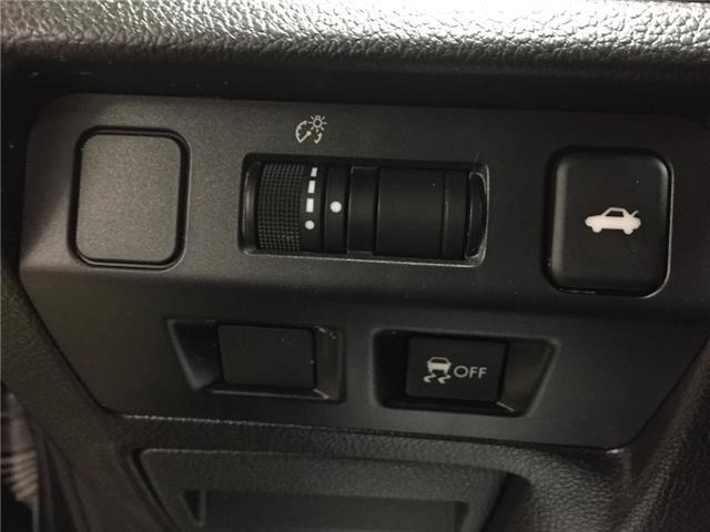 2017 Subaru WRX Base (Stk: P344) in Newmarket - Image 19 of 19
