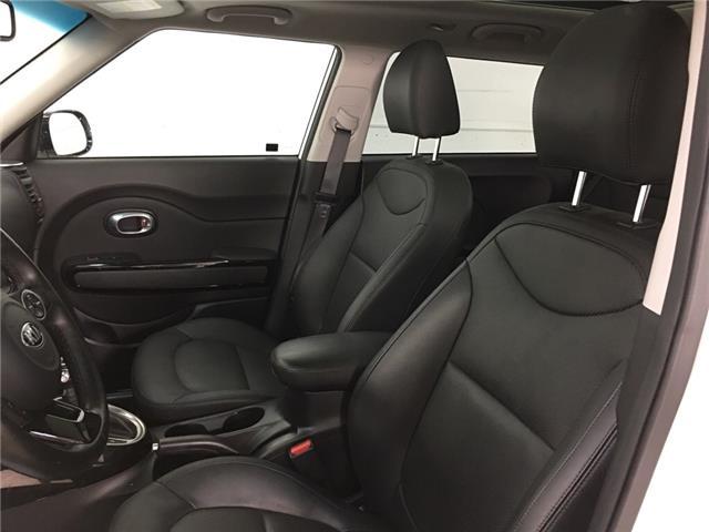 2016 Kia Soul SX Luxury (Stk: 35362W) in Belleville - Image 9 of 27