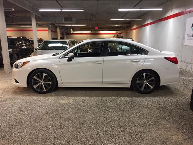 2015 Subaru Legacy 2.5i Limited Package (Stk: P323) in Newmarket - Image 2 of 23