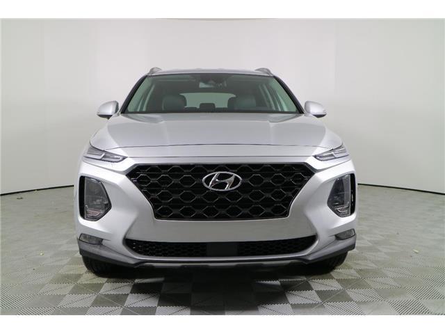 2019 Hyundai Santa Fe Preferred 2.4 (Stk: 194803) in Markham - Image 2 of 21