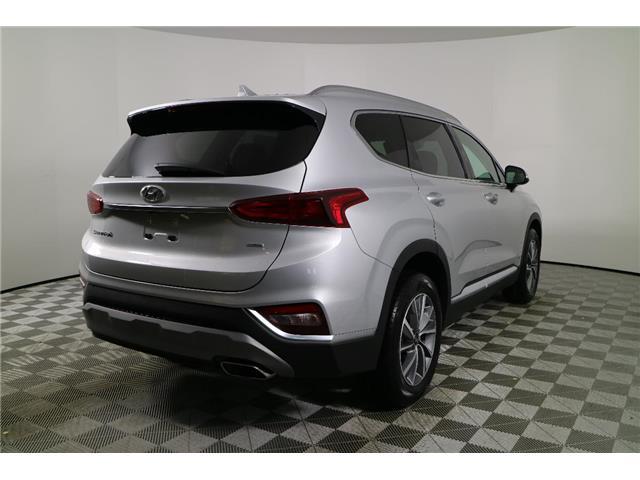 2019 Hyundai Santa Fe Preferred 2.4 (Stk: 194803) in Markham - Image 7 of 21