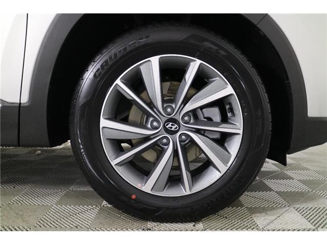 2019 Hyundai Santa Fe Preferred 2.4 (Stk: 194803) in Markham - Image 8 of 21