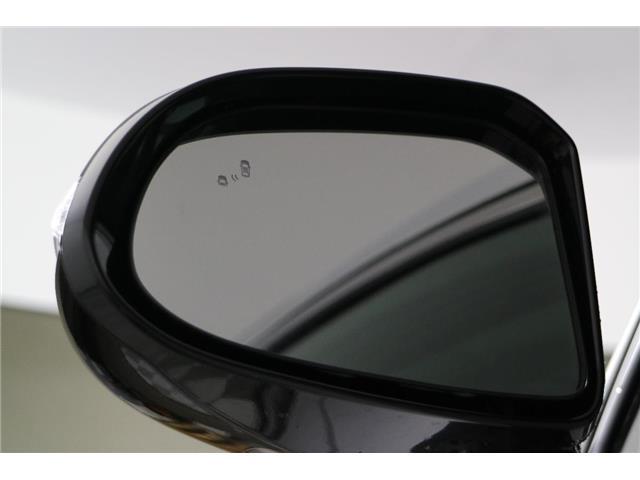 2019 Hyundai Santa Fe Preferred 2.4 (Stk: 194803) in Markham - Image 9 of 21