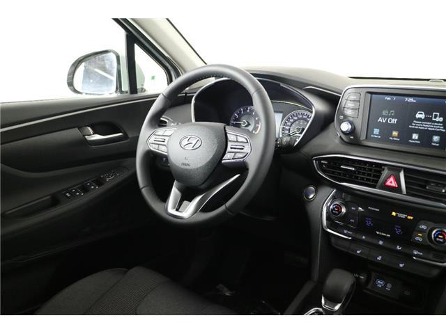 2019 Hyundai Santa Fe Preferred 2.4 (Stk: 194803) in Markham - Image 13 of 21