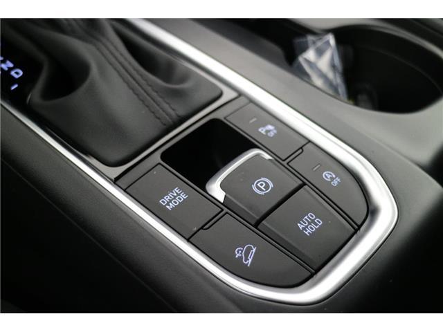 2019 Hyundai Santa Fe Preferred 2.4 (Stk: 194803) in Markham - Image 18 of 21