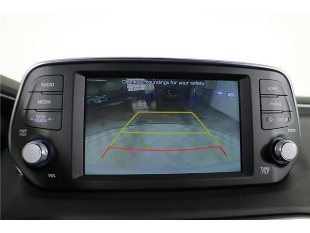 2019 Hyundai Santa Fe Preferred 2.4 (Stk: 194803) in Markham - Image 20 of 21
