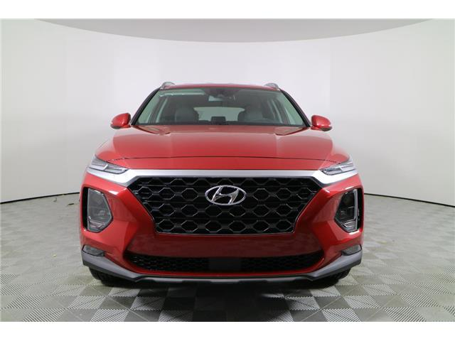 2019 Hyundai Santa Fe Preferred 2.4 (Stk: 194836) in Markham - Image 2 of 20