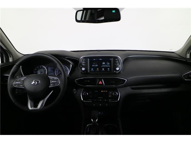 2019 Hyundai Santa Fe Preferred 2.4 (Stk: 194836) in Markham - Image 10 of 20