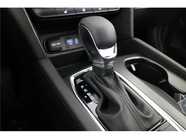 2019 Hyundai Santa Fe Preferred 2.4 (Stk: 194836) in Markham - Image 13 of 20