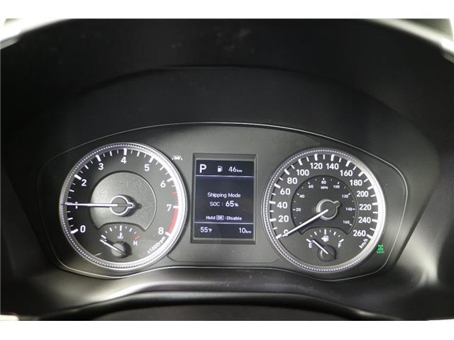 2019 Hyundai Santa Fe Preferred 2.4 (Stk: 194836) in Markham - Image 14 of 20
