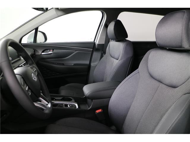 2019 Hyundai Santa Fe Preferred 2.4 (Stk: 194836) in Markham - Image 15 of 20