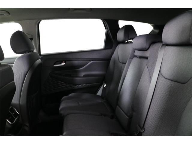 2019 Hyundai Santa Fe Preferred 2.4 (Stk: 194836) in Markham - Image 16 of 20