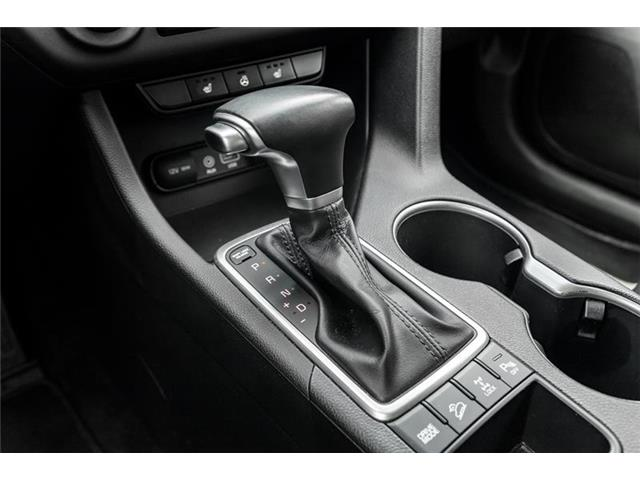 2017 Kia Sportage EX Premium (Stk: 19-437A) in Richmond Hill - Image 13 of 18
