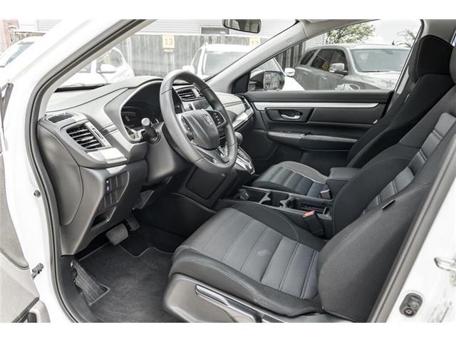 2018 Honda CR-V LX (Stk: P0361AA) in Richmond Hill - Image 8 of 18