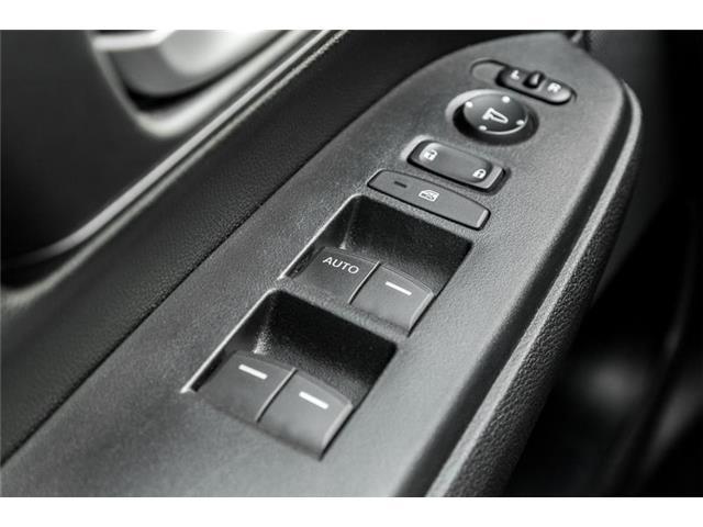 2018 Honda CR-V LX (Stk: P0361AA) in Richmond Hill - Image 12 of 18