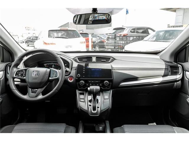 2018 Honda CR-V LX (Stk: P0361AA) in Richmond Hill - Image 17 of 18