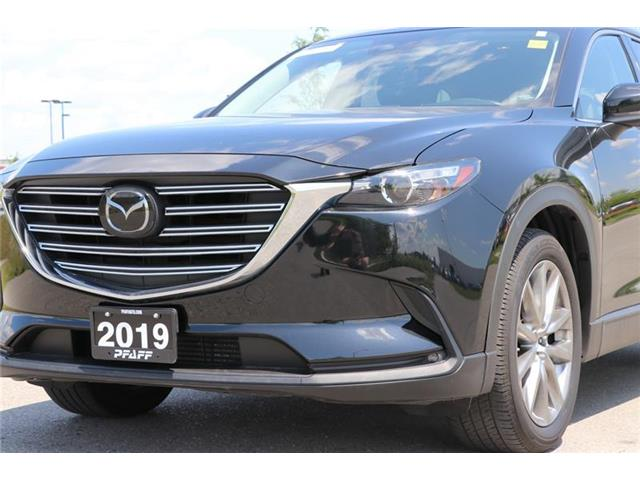 2019 Mazda CX-9 GS-L (Stk: MA1712) in London - Image 3 of 21