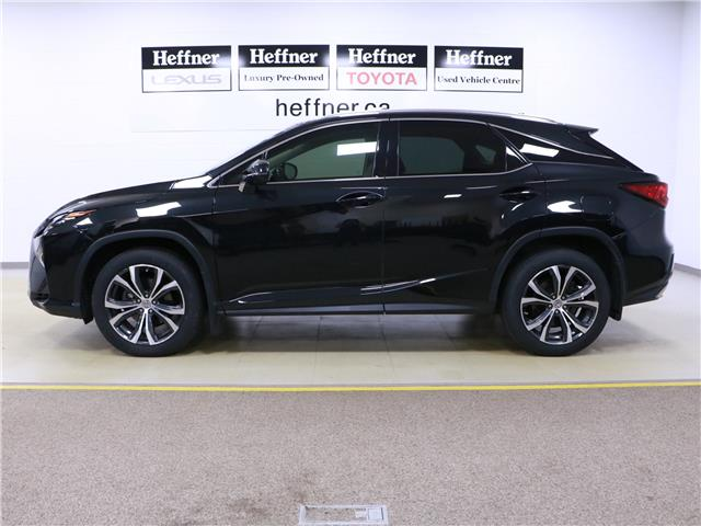 2017 Lexus RX 350 Base (Stk: 197157) in Kitchener - Image 2 of 34