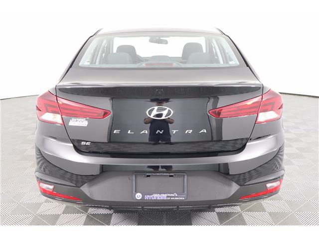 2020 Hyundai Elantra ESSENTIAL (Stk: 120-013) in Huntsville - Image 7 of 32