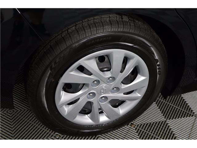 2020 Hyundai Elantra ESSENTIAL (Stk: 120-013) in Huntsville - Image 10 of 32