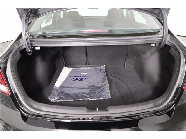 2020 Hyundai Elantra ESSENTIAL (Stk: 120-013) in Huntsville - Image 12 of 32