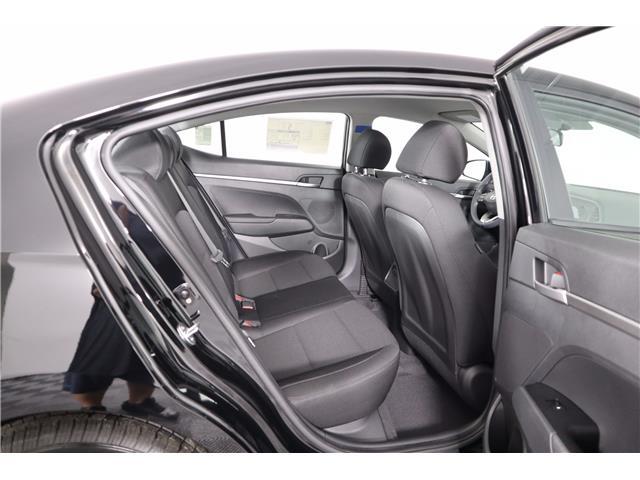 2020 Hyundai Elantra ESSENTIAL (Stk: 120-013) in Huntsville - Image 13 of 32