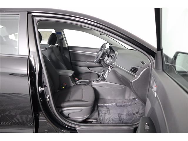 2020 Hyundai Elantra ESSENTIAL (Stk: 120-013) in Huntsville - Image 14 of 32