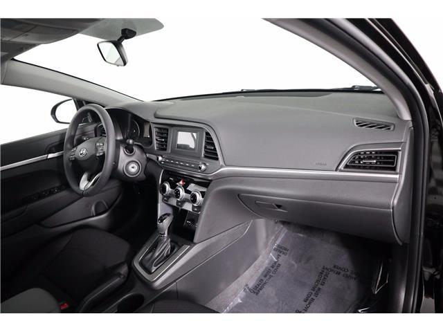 2020 Hyundai Elantra ESSENTIAL (Stk: 120-013) in Huntsville - Image 15 of 32