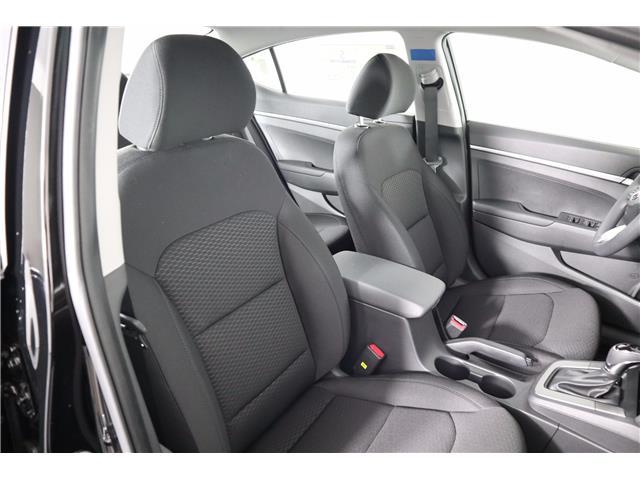 2020 Hyundai Elantra ESSENTIAL (Stk: 120-013) in Huntsville - Image 16 of 32