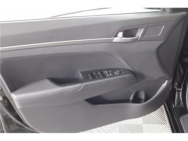 2020 Hyundai Elantra ESSENTIAL (Stk: 120-013) in Huntsville - Image 17 of 32