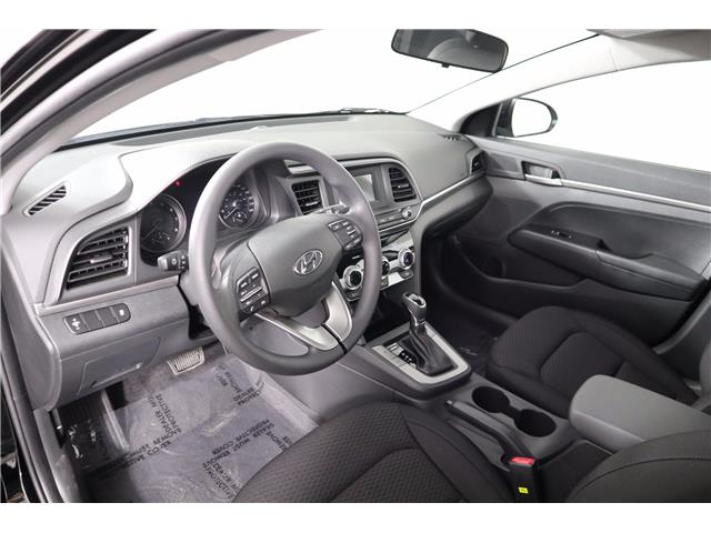 2020 Hyundai Elantra ESSENTIAL (Stk: 120-013) in Huntsville - Image 19 of 32