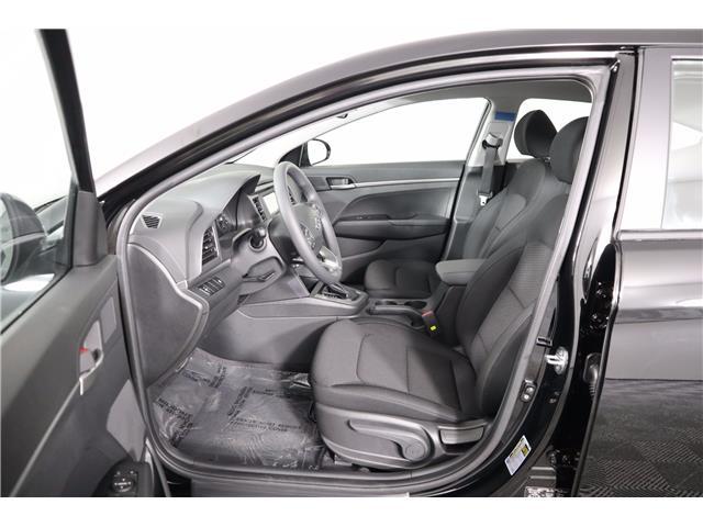 2020 Hyundai Elantra ESSENTIAL (Stk: 120-013) in Huntsville - Image 20 of 32