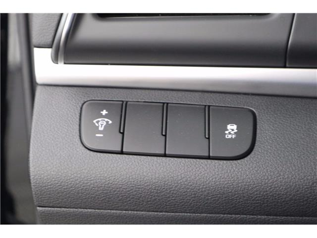 2020 Hyundai Elantra ESSENTIAL (Stk: 120-013) in Huntsville - Image 24 of 32