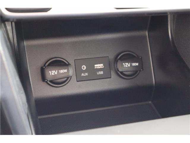 2020 Hyundai Elantra ESSENTIAL (Stk: 120-013) in Huntsville - Image 27 of 32