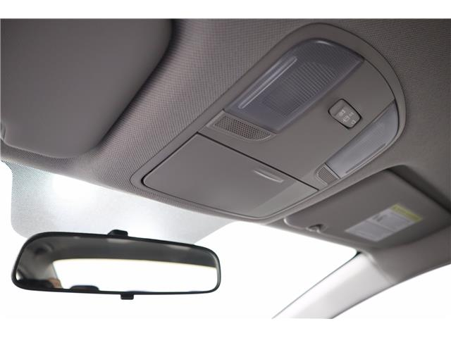 2020 Hyundai Elantra ESSENTIAL (Stk: 120-013) in Huntsville - Image 31 of 32