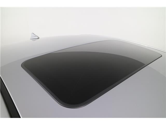 2020 Hyundai Elantra Preferred w/Sun & Safety Package (Stk: 194839) in Markham - Image 11 of 22