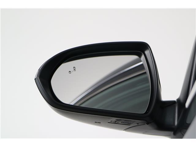 2020 Hyundai Elantra Preferred (Stk: 194508) in Markham - Image 10 of 20