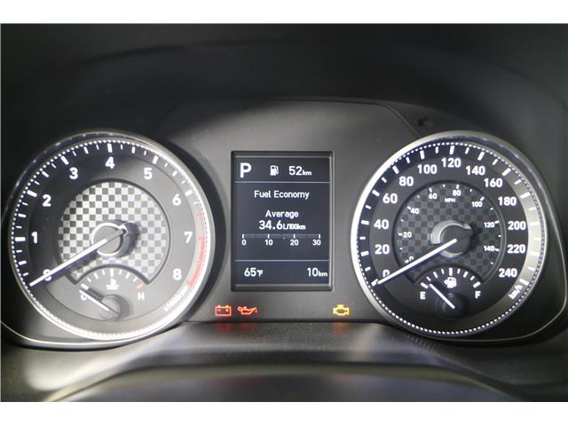 2020 Hyundai Elantra Preferred (Stk: 194508) in Markham - Image 14 of 20