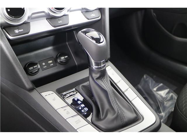 2020 Hyundai Elantra Preferred (Stk: 194508) in Markham - Image 15 of 20