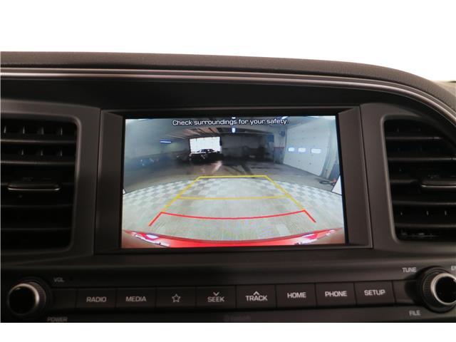 2020 Hyundai Elantra Preferred (Stk: 194508) in Markham - Image 17 of 20
