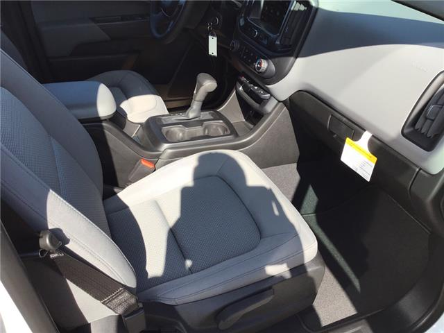 2019 Chevrolet Colorado WT (Stk: 204010) in Brooks - Image 14 of 20