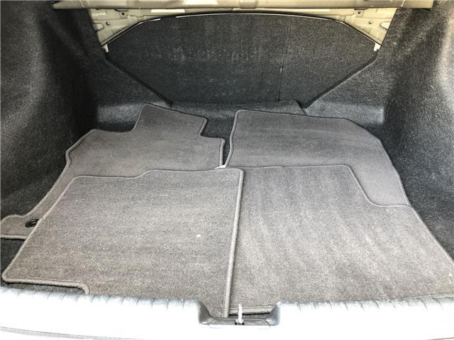 2012 Honda Civic LX (Stk: 19SB649A) in Innisfil - Image 7 of 17