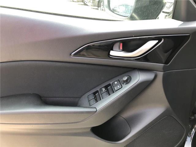 2016 Mazda Mazda3 GS-SKY (Stk: U3061) in Scarborough - Image 8 of 21