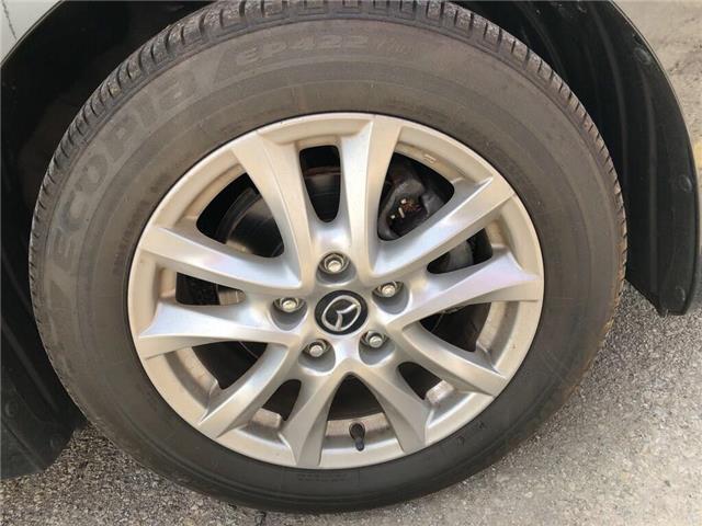 2016 Mazda Mazda3 GS-SKY (Stk: U3061) in Scarborough - Image 21 of 21
