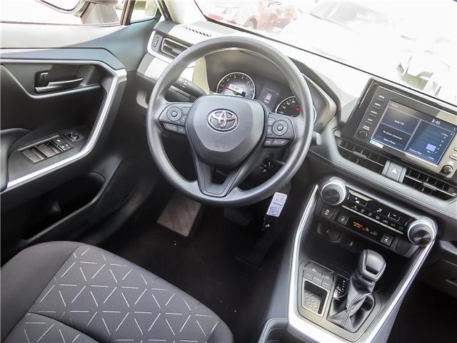 2019 Toyota RAV4 LE (Stk: 95146) in Waterloo - Image 13 of 18