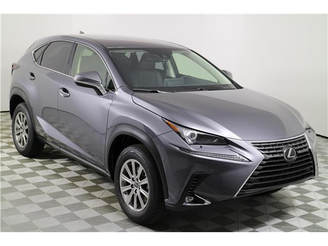 2020 Lexus NX 300  (Stk: 190726) in Richmond Hill - Image 1 of 22