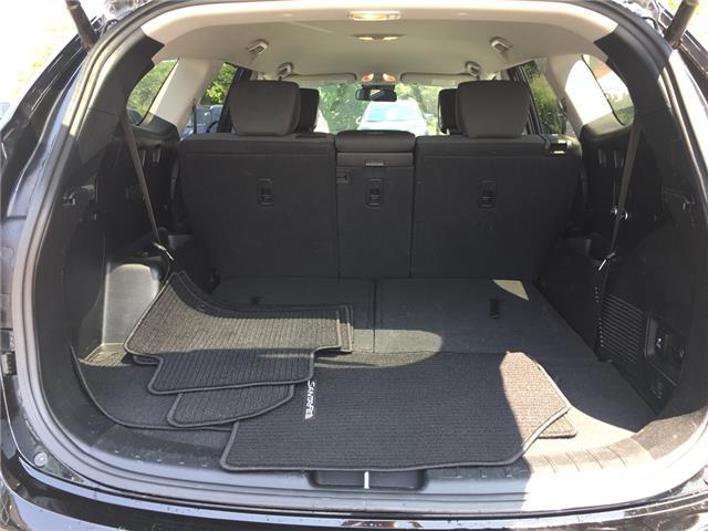 2017 Hyundai Santa Fe XL Premium (Stk: 1729W) in Oakville - Image 30 of 32