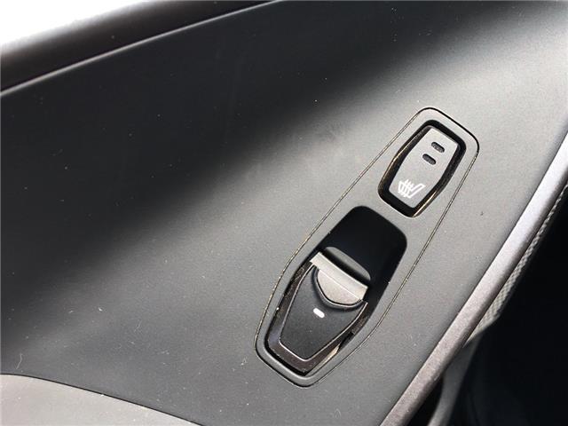 2017 Hyundai Santa Fe XL Premium (Stk: 1729W) in Oakville - Image 9 of 32