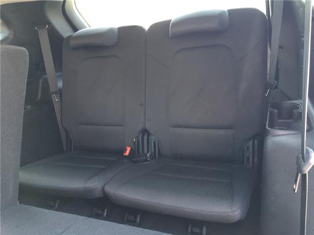 2017 Hyundai Santa Fe XL Premium (Stk: 1729W) in Oakville - Image 11 of 32