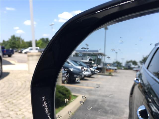 2017 Hyundai Santa Fe XL Premium (Stk: 1729W) in Oakville - Image 17 of 32